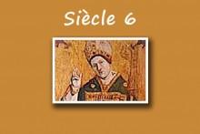 Siècle-6-Chrétien.