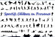 Sports-Pictos-1B-Fotolia_64