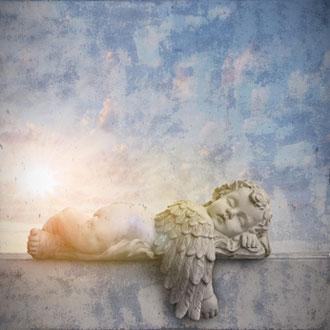 Statue_¨Pierre_Fotolia_5107