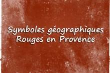 Symboles-Rouges-Fotolia_531