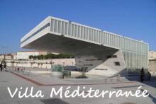 villa-mediterranee-verlind