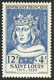 saint_louis_timbre_france