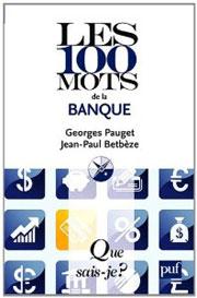 100-Mots-de-la-Banque