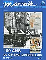 100_ans_de_cinema_marseilla