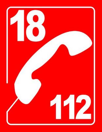 112-18-appel-des-pompiers-2