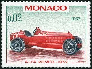 1967_Alfa-Romeo-1932