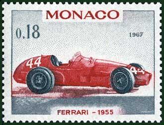 1967_Ferrari