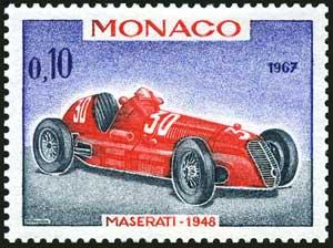 1967_Maserati-1948