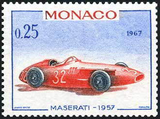 1967_Maserati