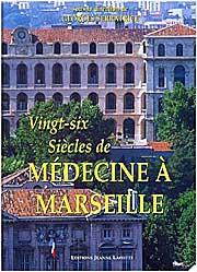 26-siecles-de-medecine--a-M