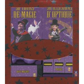30-tours-de-magie-30-illusions-d-optique