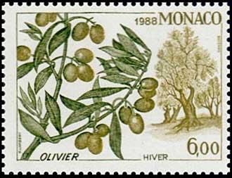 A-1988_Olivier-Monaco