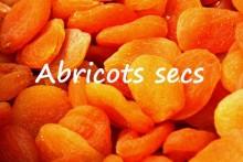 Abricots-secs-7-Fotolia_108