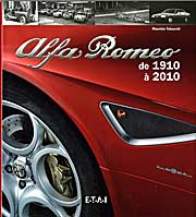 Alfa-Romeo-1910---2010