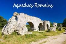 Aqueduc-romain_Fotolia_1484