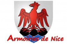 Armoiries-Ville-de-Nice-7