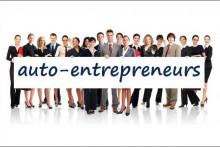 Auto-entrepreneurs-2-Proven