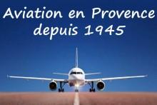 Aviation-depuis-1945-_Fotol