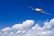 Avion_au_décollage_Fotolia_