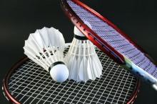 Badminton_Fotolia_2660719