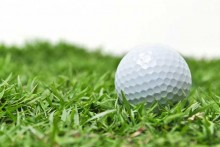 Balle-golf-Fotolia_42338119