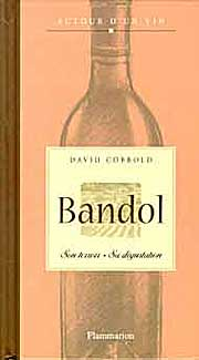 Bandol-son-vin