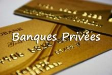 Banques-Privées