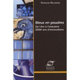 Bleus-En-Poudres