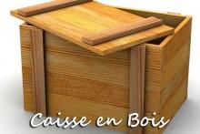 Caisse_Bois-2_Fotolia_84387