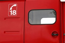 Camion-18.-Gros-Plan