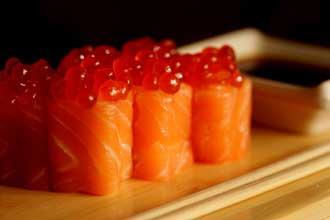 Caviar-Rouge-Fotolia_683256