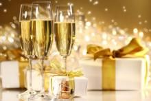Champagne_Fotolia_5323435
