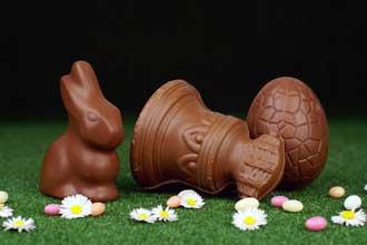 Chocolat-Pâques-Fotolia_194