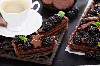 Chocolat-et-café-Fotolia_69