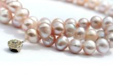 Colier-de-perles