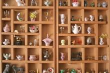 Collection.-Objets-miniatur