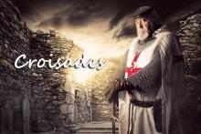 Croisades-Fotolia_69599432
