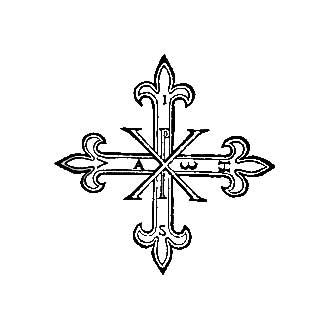 Croix-Constantiniens