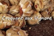Croquant-aux-Pignons-1-Foto