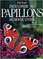 Encyclopédie-des-Paillons-d