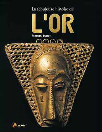 Fabuleuse-Histoire-de-l'Or