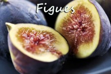 Figues_2-Fotolia_13797068