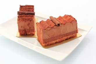 Gâteau,Trianon,Fotolia_7845