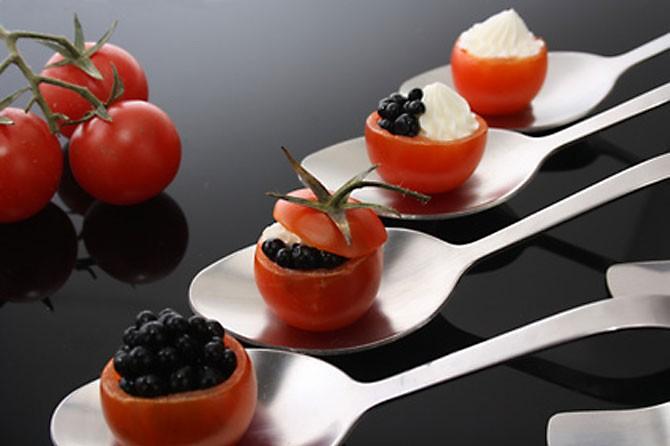 gastronomie moléculaire en provence | provence 7