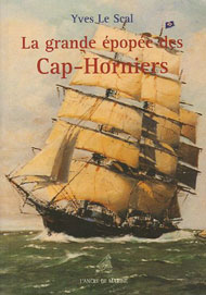 Grande-Epopée-Cap-Horniers