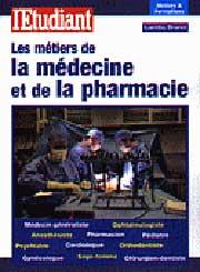 Guide-de-l'Etudiant-Médecin