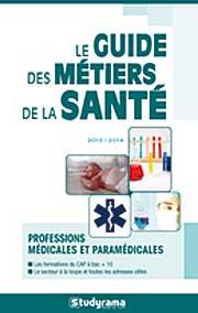 Guide_metiers_Sante