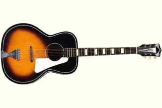 Guitare-electrique-2