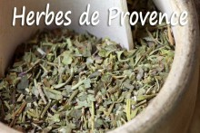 Herbes-Provence-2-Fotolia_7