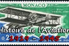 Histoire-Aviation-Provence-